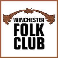 Winchester Folk Club