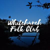 Whitchurch Folk Club