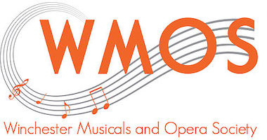 Winchester Musicals and Opera Society