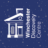 Winchester Discovery Centre